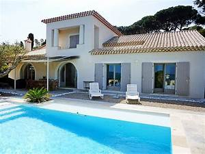 maison location vacances cote d azur ventana blog With location villa cote d azur avec piscine