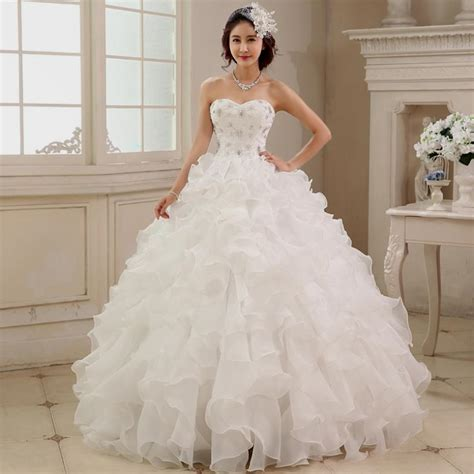 The Gallery For > Puffy White Wedding Dresses With Diamonds. Cheap Gold Wedding Dresses Uk. Long Wedding Dresses For Mother Of The Bride. Boho Wedding Dresses Houston. Long Sleeve Jersey Wedding Dress. Ivory Wedding Dress Makeup. Rustic Wedding Dress Hanger. Tulle Wedding Dress Auckland. Casual Wedding Dresses For The Beach