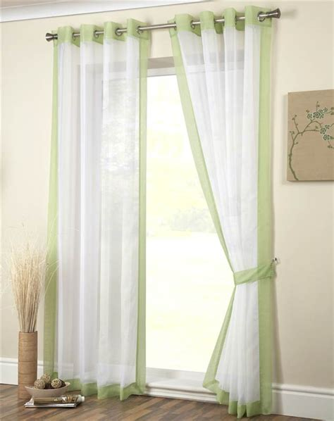 33 modern curtain designs trends in window coverings