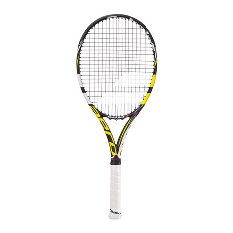 6 tennis string tips to improve your performance