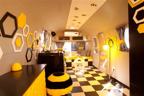 mac daddy trailer suites airstream trailers  cape town