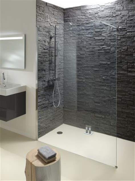 salle de bain avec de parement 17 meilleures id 233 es 224 propos de 192 l italienne sur 224 l italienne