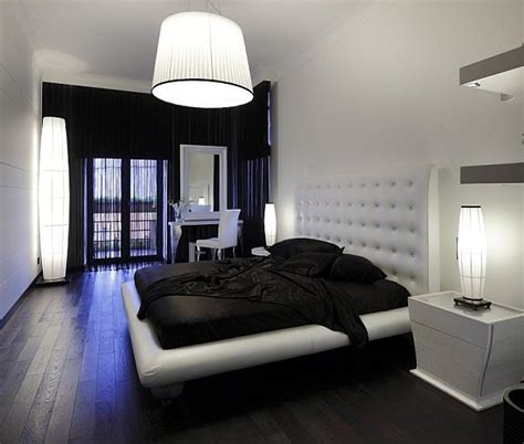 decoration chambre hotel luxe decorating arund floors