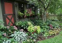 best patio plants design ideas New Plants from the Scott Arboretum Plant Sale & Carolyn's ...