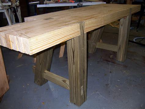 Woodworking Ideas Pdf