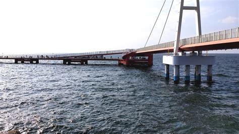 尼崎 海 釣り 公園