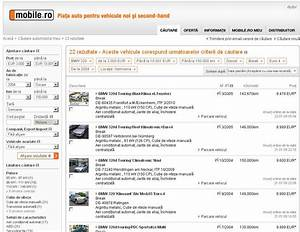 Mobile De Germania : cum aduc o ma in din germania george buhnici ~ Orissabook.com Haus und Dekorationen