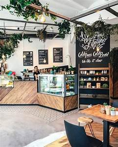 Best Places For Interior Design Jobs best 25 cafe counter