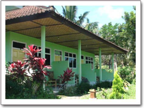 Prices & Hotel Reviews (senaru, Indonesia
