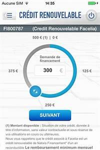 Assurance Auto Banque Populaire : l application cyberplus mobile volue ~ Medecine-chirurgie-esthetiques.com Avis de Voitures