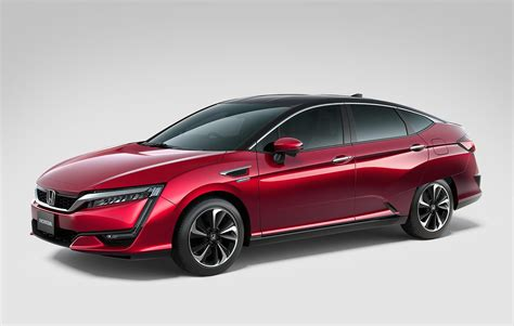 Honda Car :  Honda Services & Quality Cars
