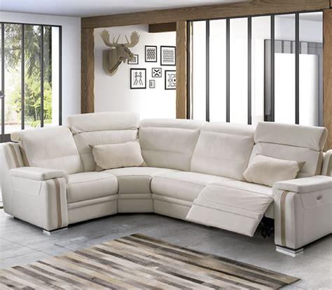 faire briller un canapé en cuir tousalon magasin spécialiste canapé salon fauteuil