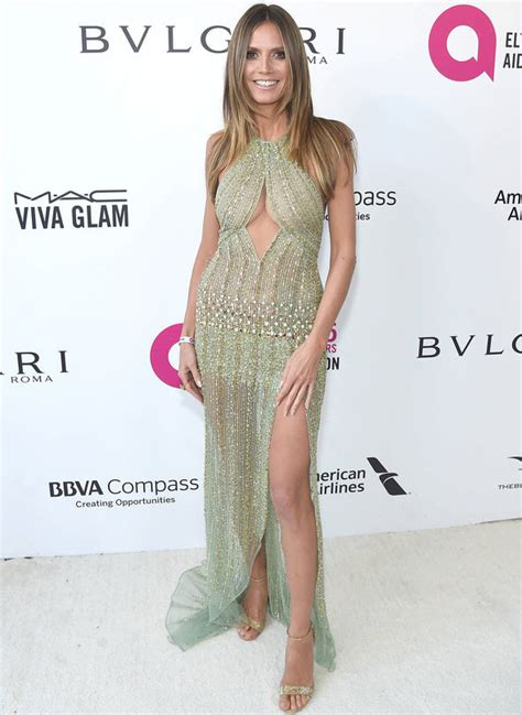 actress jane seymour age oscars 2018 jane seymour 67 spills out of saucy boob