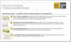 Comdirect Visa Abrechnung : girokonto der comdirect ohne geldeingang kostenlos ~ Themetempest.com Abrechnung