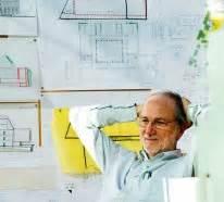 Berühmte Architekten Liste by Architekt Architektur Architekten Freshideen 1