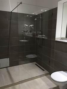 Duschkabine Glas Reinigen Kalk : kalkflecken dusche glas die sch nsten einrichtungsideen ~ Lizthompson.info Haus und Dekorationen