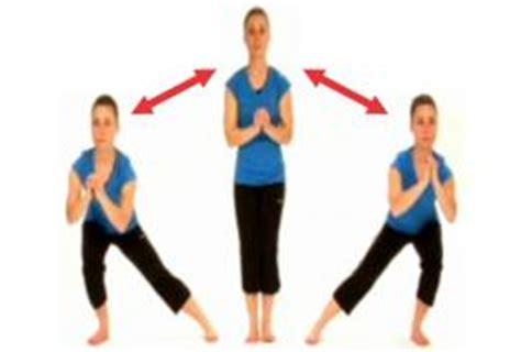 sport interieur des cuisses comment raffermir l int 233 rieur des cuisses muscler les adducteurs