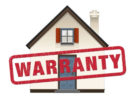 home shield warranty home protection plans help homeowners worry less