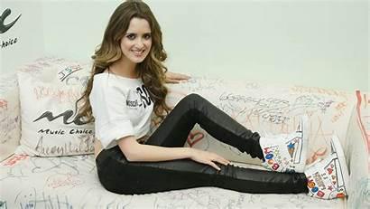 Marano Laura Beauty 8k 4k Wallpapers Celebrities
