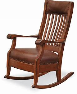 amish maybury rocking chair With amish rocking chair for sale