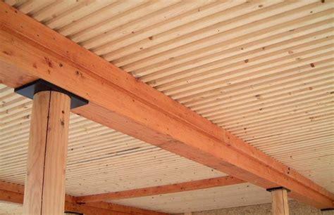 construire en bois local un acte militant