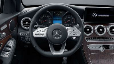 Ill be showing the interior as well the exterior. What is the Mercedes-Benz Night Edition & which 2019 vehicles have it?