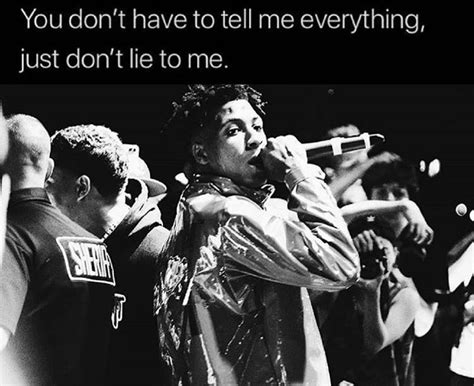Player debug information can't play anything? #nbayoungboy #4kt #quotes   Rap quotes, Nba quotes ...