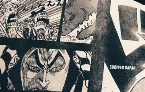 piece chapitre  nouvelles sorties forums mangas