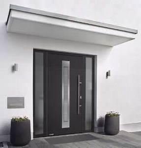 Sicherheitsschloss Haustür Kaufen : haust ren online kaufen deine t r ~ A.2002-acura-tl-radio.info Haus und Dekorationen