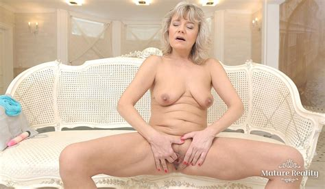 back to the golden age sherry d milf masturbation porn vr porn video