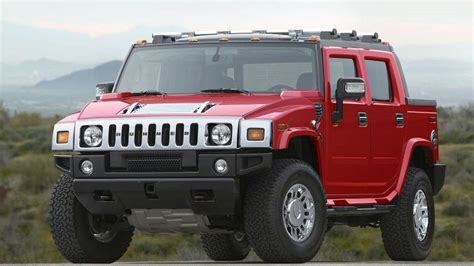 Hummer Wallpapers by Hummer H2 Wallpapers Images Photos Pictures Backgrounds