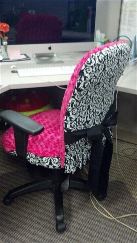 desk chair slipcover 1000 images about desk chair slipcovers and makeovers on