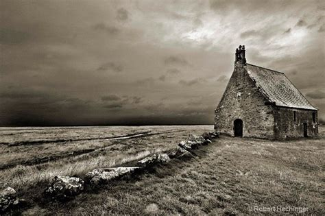 old white land old church old land old sky beautiful weathered