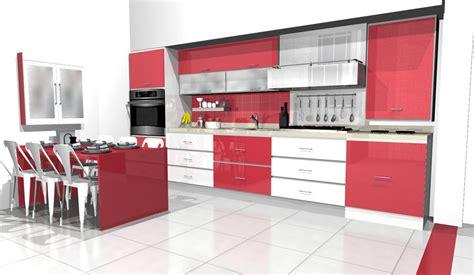 architect  interior design  design  interior