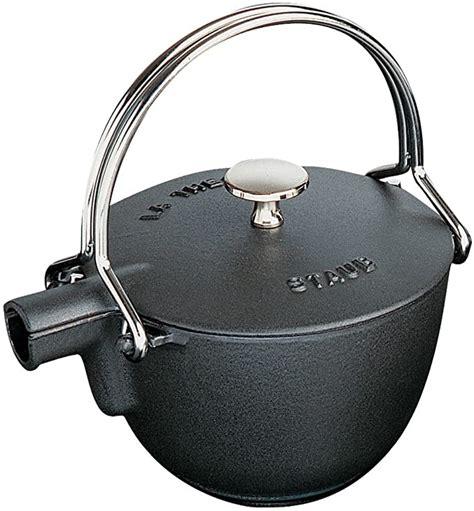 china kettles