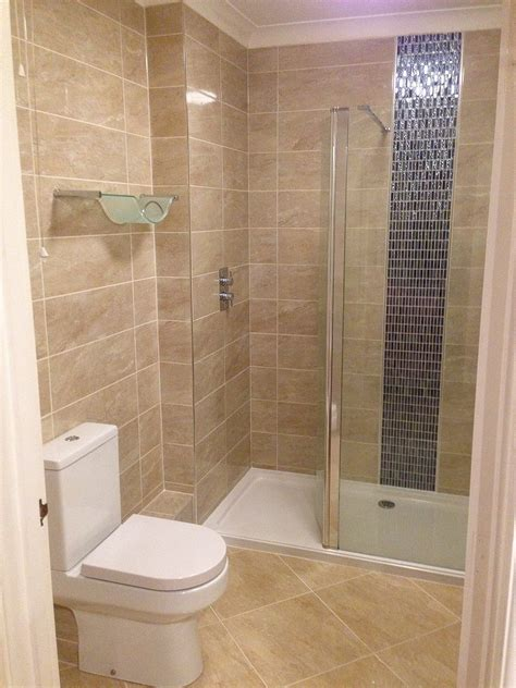 tiled shower shelf ideas shaun bathrooms fully tiled shower rooms