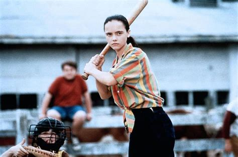 Sada i nekada (Now And Then, 1995) - Film