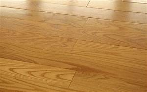 unfinished and pre finished hardwood floors With wax for hardwood prefinished floor