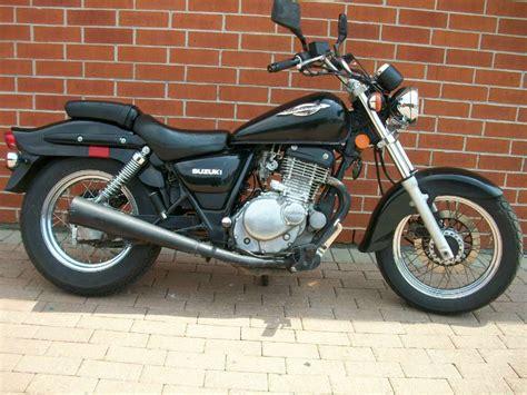 Suzuki Motorcycles Aftermarket Parts by 2004 Suzuki Gz250 Suzuki Motorcycles Motorcycle