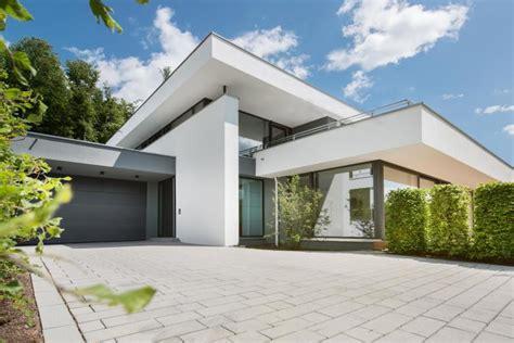 pultdach aufbau technische details sag  bramac zum dach naturhaus vollholzhaus massivhaus