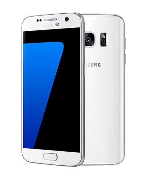 rugs for sale samsung galaxy s7 sm g930 ss price in pakistan