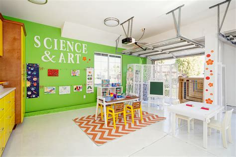 marvelous classroom rugs decorating for eclectic dallas