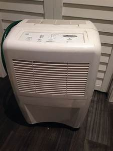 Bestseller  Whirlpool Accudry Dehumidifier Manual