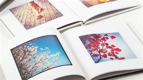 Make Facebook Or Instagram Photo Books
