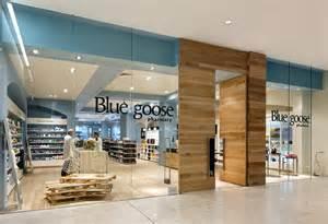 Pharmacy Design Retail Store