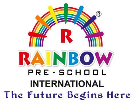 rainbow preschool rainbow preschools the best preschool in thane 968