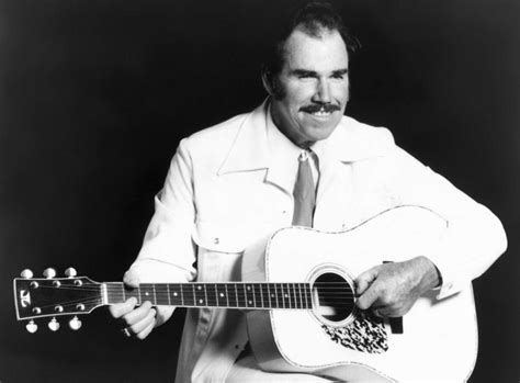 famous dead country singers country singers who died since 1989 newsday