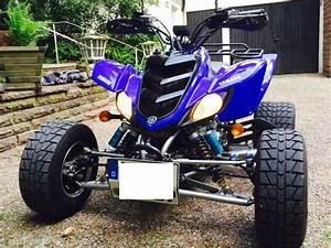 Yamaha Raptor Kaufen : yamaha raptor yfm 660r in leipzig quads atv all ~ Kayakingforconservation.com Haus und Dekorationen