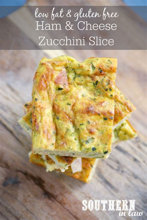 cuisine thermomix 17 best ideas about zucchini slice on