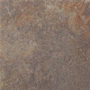 discontinued ceramic tile portland oregon ceramic tile